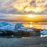 Islanda 190