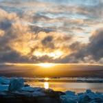 Islanda 191