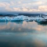 Islanda 192
