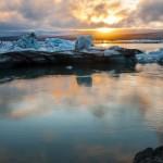 Islanda 193
