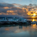 Islanda 194