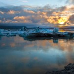 Islanda 195