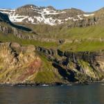 Islanda 21