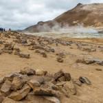 Islanda 29