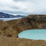Islanda 38