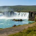 Islanda 44