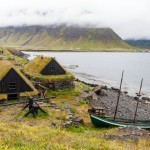 Islanda 50