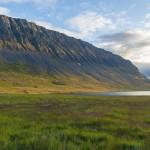 Islanda 55