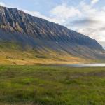 Islanda 56