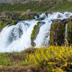 Islanda 57