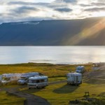 Islanda 58