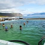 Islanda 59