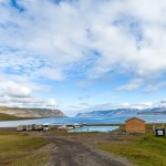 Islanda 60