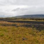 Islanda 63