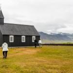 Islanda 68