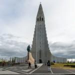 Islanda 70
