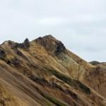Islanda 72