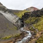 Islanda 75