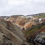 Islanda 76