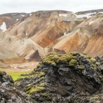 Islanda 78