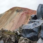Islanda 79