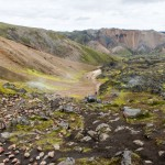 Islanda 81