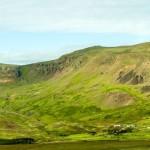 Islanda 90
