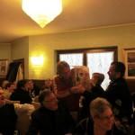 Pranzo Natale lupo 2012 (12)