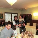 Pranzo Natale lupo 2012 (15)
