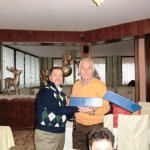 Pranzo Natale lupo 2012 (20)