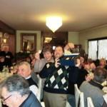 Pranzo Natale lupo 2012 (22)