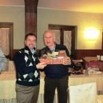 Pranzo Natale lupo 2012 (24)
