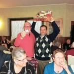 Pranzo Natale lupo 2012 (27)