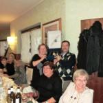 Pranzo Natale lupo 2012 (28)