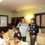 Pranzo Natale lupo 2012 (30)