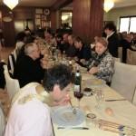 Pranzo Natale lupo 2012 (6)