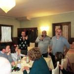 Pranzo Natale lupo 2012 (7)